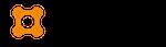 Orgânico Coworking Logo